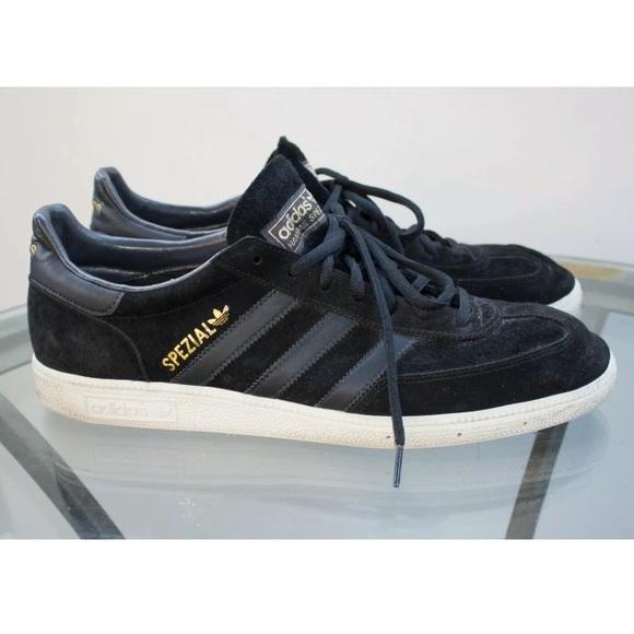 adidas Shoes   Originals Handball